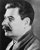Фото: Сталин Иосиф Виссарионович
